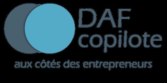 DAF copilote aux côtés des entrepreneurs